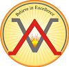 Vibrant Academy Blog