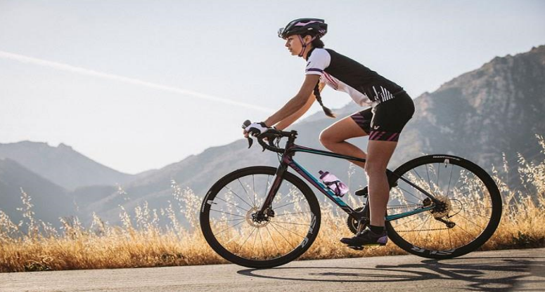 Improve Your Cycling Efficiency and prevent injuries