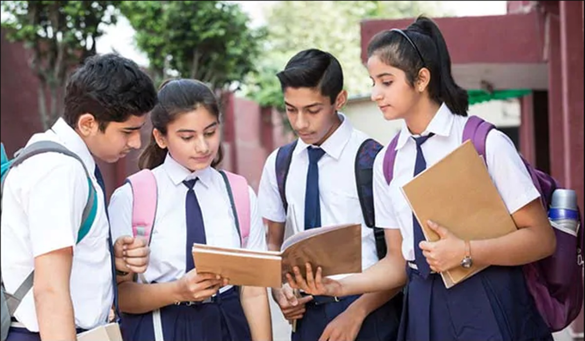 CBSE 9th to 12th Syllabus Changes For Next Academic Year